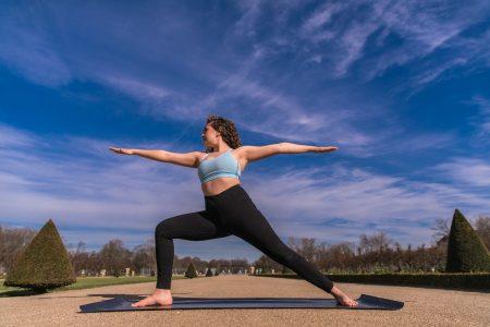 Marjolaine_Yoga_Pics_01