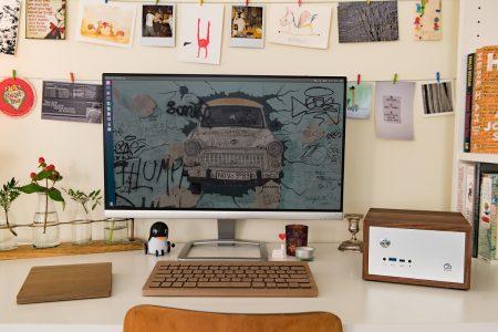 Wooden_Computer_03